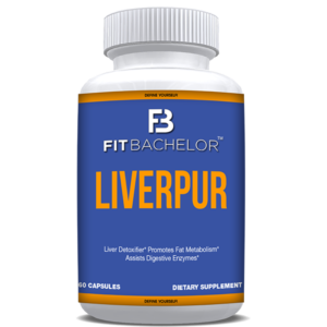 Fit Bachelor Liverpur