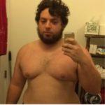 Profile picture of Joel Aviles