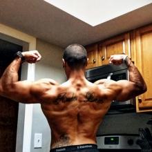 Profile picture of Carlos Gabin