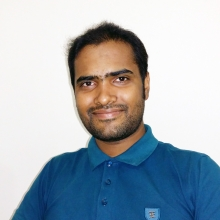 Profile picture of Nazmul Alam
